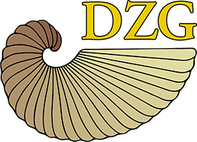Deutsche Zoologische Gesellschaft e.V.
